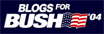 blogs_for_bush.jpg