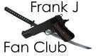 frank_fan_gsword.jpg